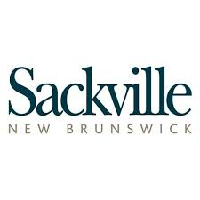 sackville nb, logo